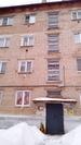 2 комнатная квартира на п. Реммаш - Фото 1