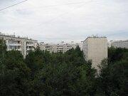 Продам Трехкомнатную Квартиру ул. Чертановская, дом 51, корпус 3 - Фото 5