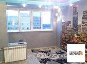 5-ти комн. квартира в Андреевке Солнечногорский р-н - Фото 5