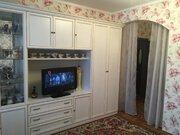 1 комнатная квартира, Федоровская, 1 - Фото 1
