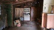 Часть дома с з/у в 1 минуте от Орехово-Зуево - Фото 5