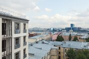 """Новогодняя акция на квартиры в ЖК """"дипломат"""" - Фото 5"""