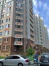 1-комнатная квартира с хорошим ремонтом - Фото 3