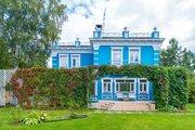 Загородный коттедж в мкр Купавна г. Железнодорожный - Фото 3