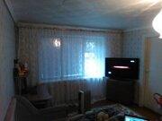 Продаю 2-х кв. ул. Сологубова 13 - Фото 1