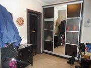 2-комнатная квартира Солнечногорск, ул.Молодежная, д.1 - Фото 5