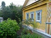 Дом на Песчаной за 1,2 млн. #1726 - Фото 2