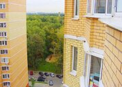 Продам 1-к квартиру, Московский г, 3-й микрорайон 5 - Фото 2