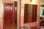 Продается 3-комнатная квартира, Невском районе 3-й Рабфаковский переул - Фото 5