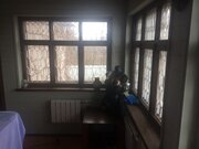 Кирпичный дом 160м на 15 сотках Лаптевка - Фото 5