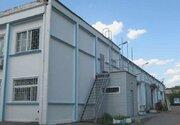 Продажа офисно-складского комплекса. м. Сокол - Фото 1