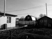 Продам жилой дом в новой Москве. - Фото 3