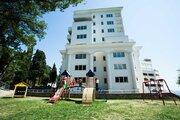 Продажа квартиры, Гаспра, Ул Севастопольское шоссе - Фото 1