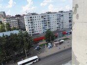1 700 000 Руб., Продажа 1-комнатной квартиры, 33.8 м2, Карла Маркса, д. 26, Купить квартиру в Кирове по недорогой цене, ID объекта - 321694354 - Фото 11