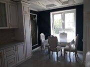 Продается квартира, Сергиев Посад г, 86м2 - Фото 2