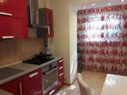 1-комнатная квартира г.Мытищи - Фото 4