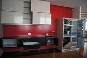 15 931 800 руб., Продажа квартиры, Купить квартиру Рига, Латвия по недорогой цене, ID объекта - 313137049 - Фото 3