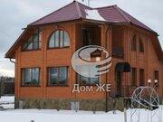 Аренда дома, Шевлино, Солнечногорский район