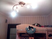 Продается 3-комнатная квартира на ул. Верхняя Дуброва, д. 27 - Фото 3