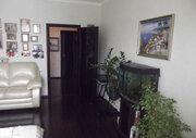Продажа квартиры, м. Гражданский проспект, Ул. Брянцева, Купить квартиру в Санкт-Петербурге по недорогой цене, ID объекта - 321178552 - Фото 8