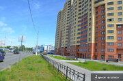 Продажа ПСН в Жуковском