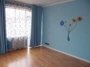 159 000 €, Продажа квартиры, Купить квартиру Рига, Латвия по недорогой цене, ID объекта - 313138040 - Фото 3