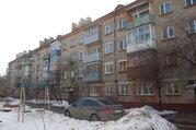 2-х комнатная квартира в г. Серпухов, ул. Российская. - Фото 1