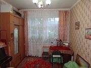 Большая 72кв.м 3к кв, сталинка Королев, Трофимова 12, хорошее состояни - Фото 5