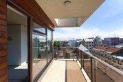 320 000 €, Продажа квартиры, Купить квартиру Рига, Латвия по недорогой цене, ID объекта - 314372654 - Фото 3