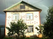 Продажа дома, Кириллов, Кирилловский район, Ул. Майская - Фото 1