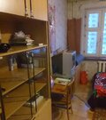 Недорогая 3 ком. квартира в Балашихе мкр. Поле Чудес - Фото 2