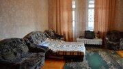 Продажа трехкомнатной квартиры с видом на Ялту - Фото 3