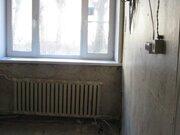 Комната в малонаселенной квартире. - Фото 2