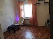 549 000 Руб., Продается комната с ок, ул. Калинина, Купить комнату в квартире Пензы недорого, ID объекта - 700925070 - Фото 8