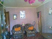 2-х. комнатная квартира в Можайске. - Фото 1