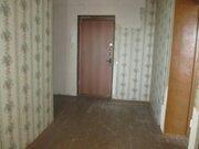 Продаю 2-х комнатную квартиру ул. Кирпичная - Фото 5