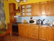 Однакомнатная квартира на ул.Курская 20 - Фото 1