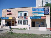 Сдается офис в Балашихе - Фото 5