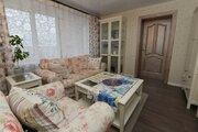 Продается 2-комнатная квартира, ул. Кулакова - Фото 3