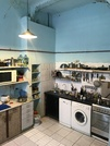 Продажа 2х комнатной квартиры 61 кв.м. ул. Олеко Дундича - Фото 2