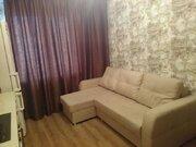 Продается в новом доме 1 ккв. 42, Юнтоловский пр. д.47 к5 - Фото 2