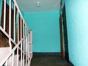 Продажа уютной 3-х комн. квартиры на пр. Народного Ополчения - Фото 3