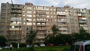 2 к.кв. г.Подольск, ул.Филиппова, д.3 - Фото 2