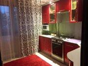 Продается 2-х комнатную квартиру г.Серпухов ул.советская д.114 - Фото 2