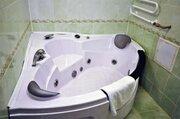 2-х комнатная посуточно ЖК Северное сияние г. Астана, Квартиры посуточно в Астане, ID объекта - 302372667 - Фото 10