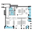 261 625 €, Продажа квартиры, Купить квартиру Рига, Латвия по недорогой цене, ID объекта - 313138195 - Фото 1