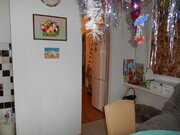 Двухкомнатная квартира на Филевском бульваре - Фото 4