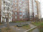 3-комнатная квартира, Серпухов, Юбилейная, 3 - Фото 2