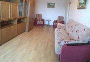 Продам 2-х комнатную квартиру в Кузьминках - Фото 3