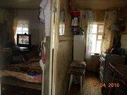 1/2 часть дома в 100 метрах от Сенного рынка - Фото 2